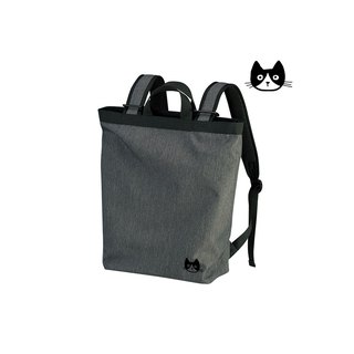 Water repellent 1 point cat daypack [Make-to-order product]
