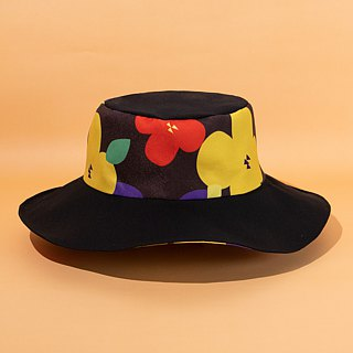 【The MAMA's Closet】To Celebrate / Sun Hat