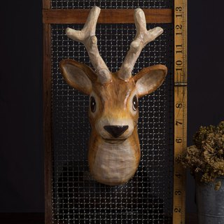 Wall Decoration - Deer