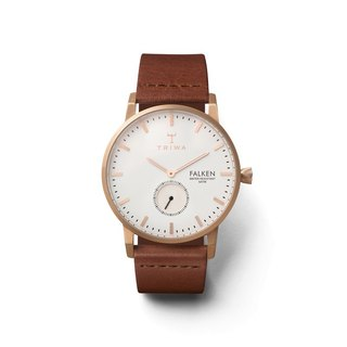 TRIWA Rose Falken- Brown Classic FAST101-CL010214