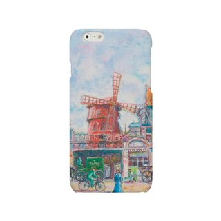 iPhone case 5/5s/SE/6/6+/6S/6S+/7/7+/8/8+/X Samsung Galaxy S6/S7/S8/S8+/S9 1710