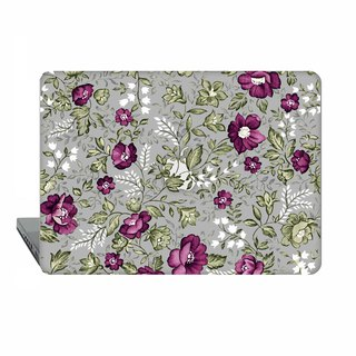 Macbook Pro 13 Case MacBook Air 13 Case Macbook Pro 15 Macbook Air 11  1934