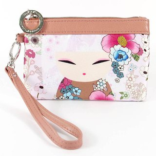 Coin Purse - Aina Tenderness [Kimmidoll Coin Purse]