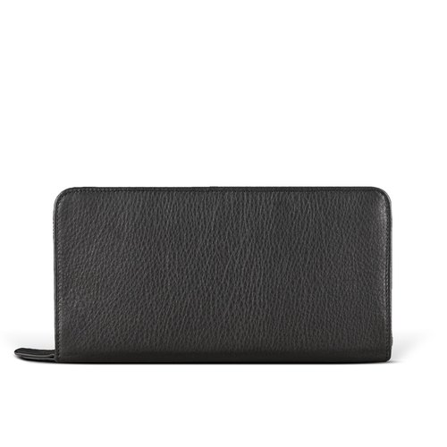 STORYLEATHER In stock Style 90504 passport holder