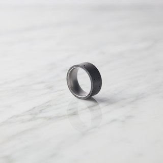 Module Ring (Dark Grey)