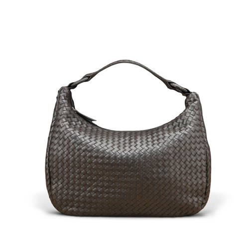 STORYLEATHER Spot Style 6220 woven bag