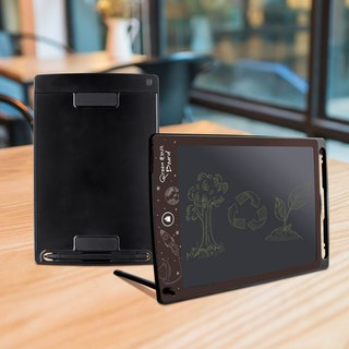 Green Board MT 8.5 inch LCD eWriting Board (Freebie protective case)