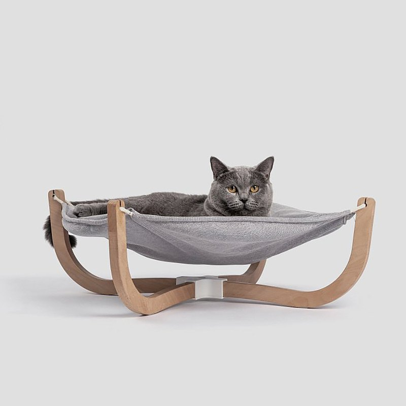 pidan Pet Bed (Rack Type)