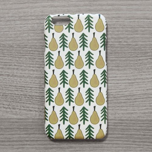 GOOLYGOOLY PHONE CASE_ iPhone case_38