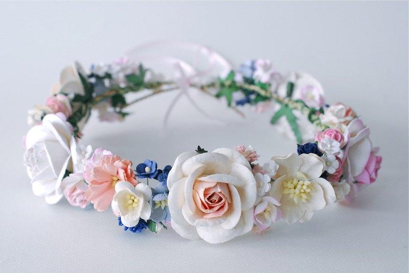 Paper Flower c07115dd6cc