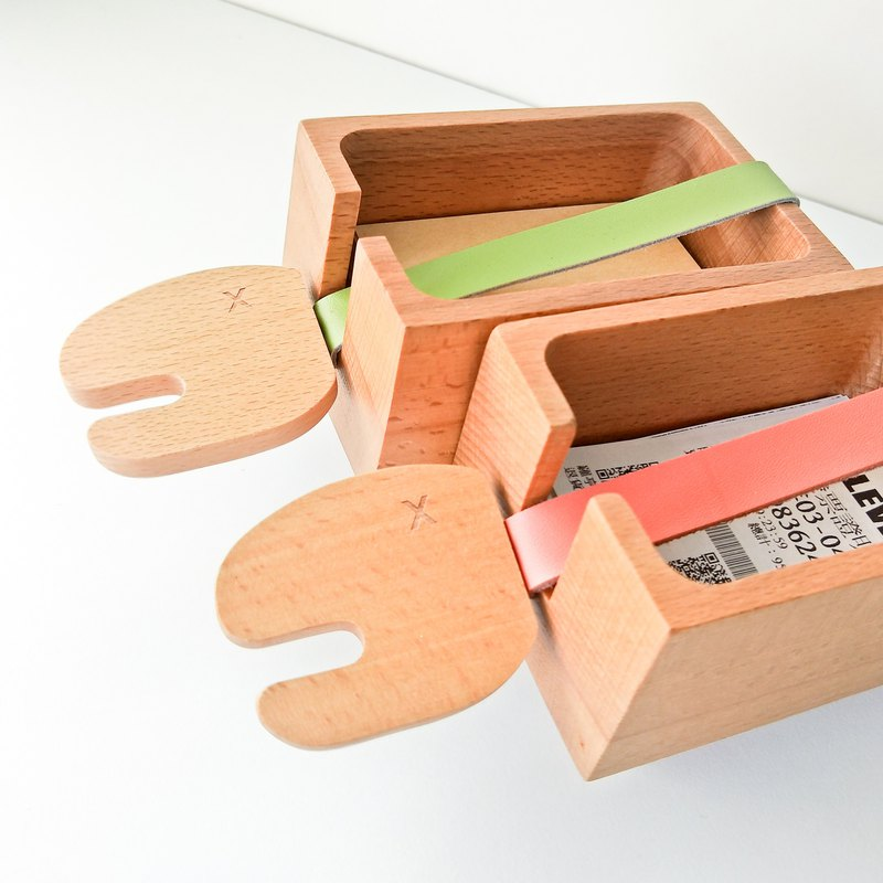 Long Neck Dragon Invoice Box Two Into The Offer Free Birthday Gift