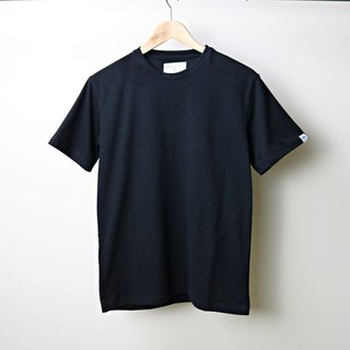 RELEON - T-SHIRT T-SHIRT High-pound most comfortable and most gentle