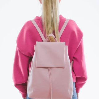 BOO backpack rose