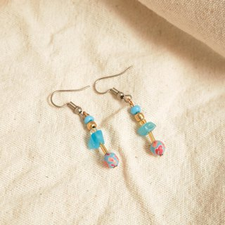 Handmade Earrings | Pop Candy