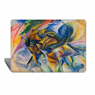 Macbook case MacBook Air MacBook Pro Retina MacBook Pro hard case artwork 1765