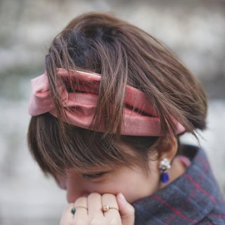 sweet life Elastic hair band