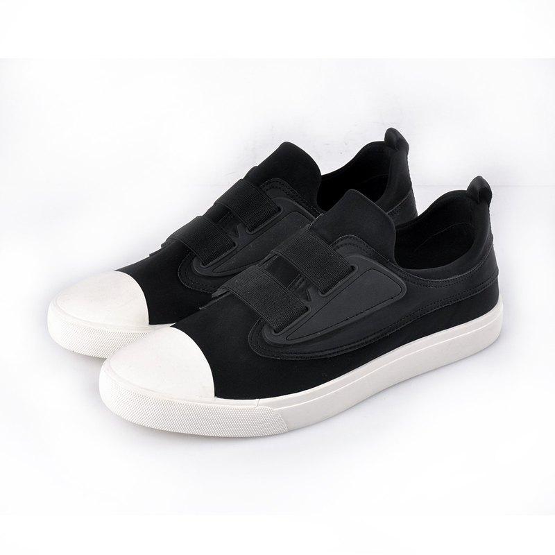 親膚彈性休閒鞋20024010