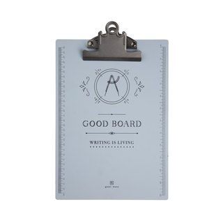 Good Board Standard Edition - Blue