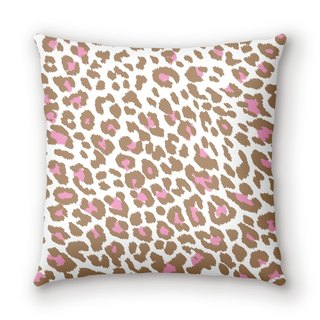 AppleWork iPillow Creative pillow: Leopard PSPL-044