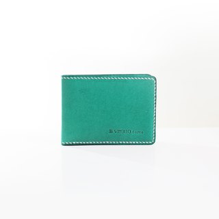 Handy Wallet - Lake