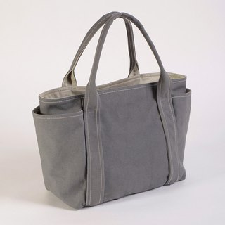 Universal Handbag - Grey (Small)