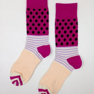GillianSun Socks Collection [HOT] hot models 036PP