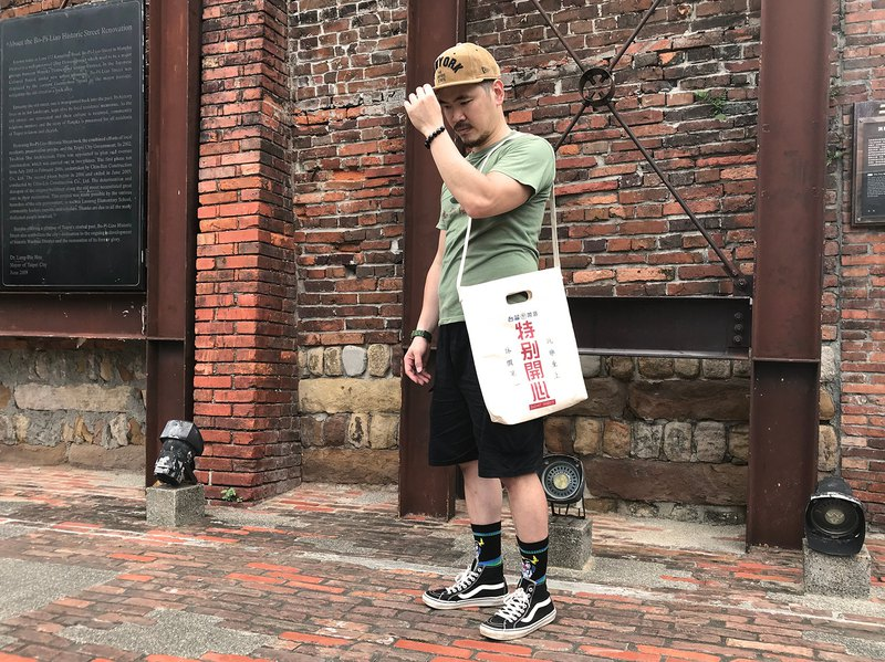 2019 super heavy weight and high number of canvas canvas green bag canvas bag~ special happy - graduation gift recommended