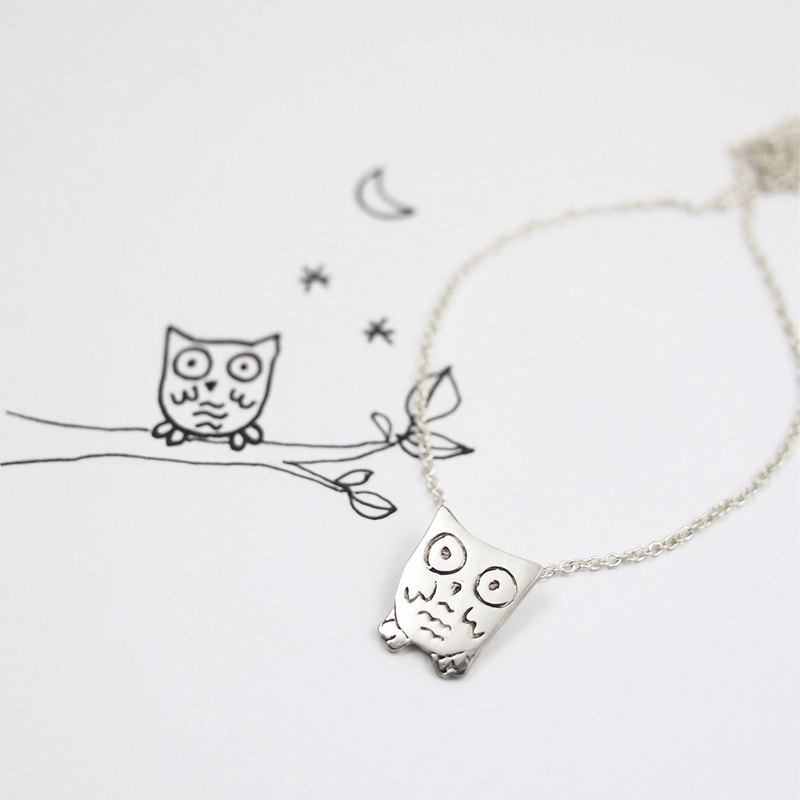 Upload your little baby child painting / custom 925 sterling silver bracelet