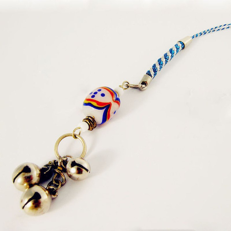 Take Care Guardian Bead Charm Series