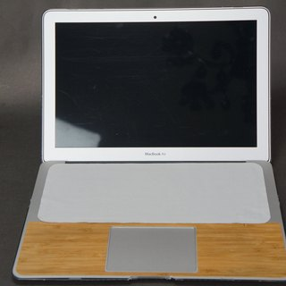 【MNB Size】Onor Super Cleaning Cloth- ASUS/iPad air/MacBook/gifts
