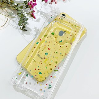 Star dreams :: x'mas gift real spend phone case Note8 / R11 / i8