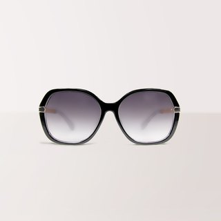 Daydream Club│Sunglasses│Sunglasses
