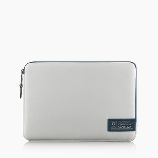 Matter Lab CÂPRE MB Pro 13.3 Storage Bag - Clear Sky Blue
