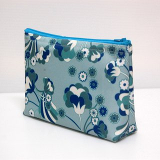 Casual-life Handmade Fashion Cosmetic Bag/Storage Bag