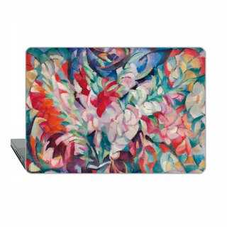 Macbook Air 13 Case MacBook Pro Retina Case Macbook Pro 15 Macbook Air 11 1951