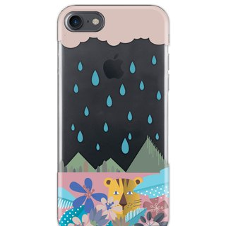 Prairie hide and seek - Samsung S5 S6 S7 note4 note5 iPhone 5 5s 6 6s 6 plus 7 7 plus ASUS HTC m9 Sony LG G4 G5 v10 phone shell mobile phone sets shell phone cases