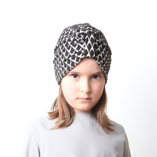 Herringon turban