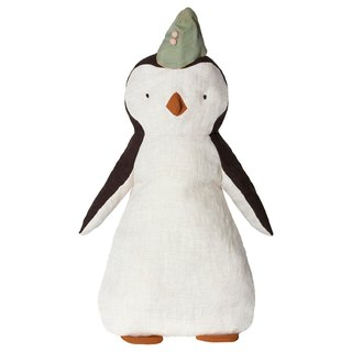 Arctic Friends-Penguin, Large
