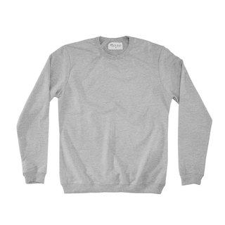 [Picks] Bread and Boxers Sweatshirt Swedish university life clothing brand cotton Tee Tee prime