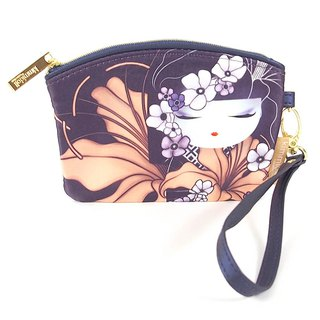 Coin Purse - Chizuru Humble Dignity [Kimmidoll Coin Purse]