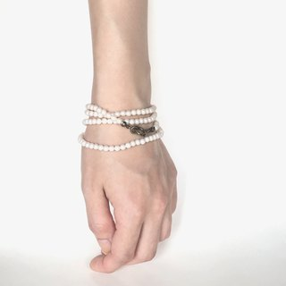 Hug Necklace/Bracelet