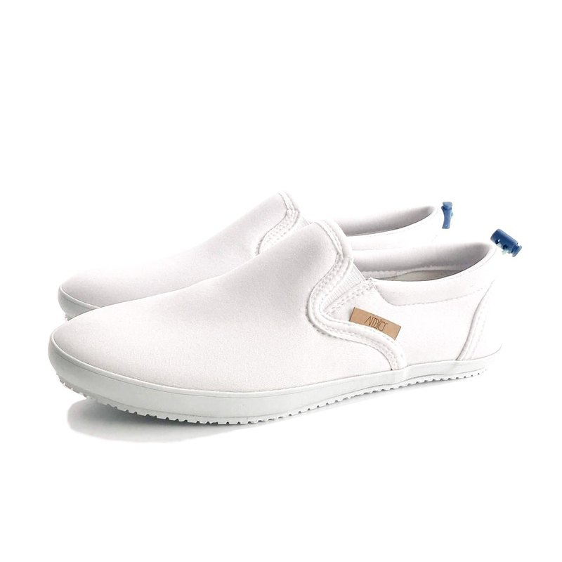 Tube rider surf shoes / reef shoes / amphibious shoes white