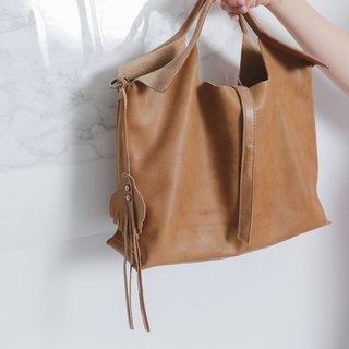 Rate rope portable shoulder bag dual-use coffee bag