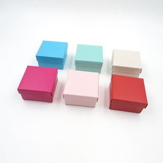 Color Sika carton