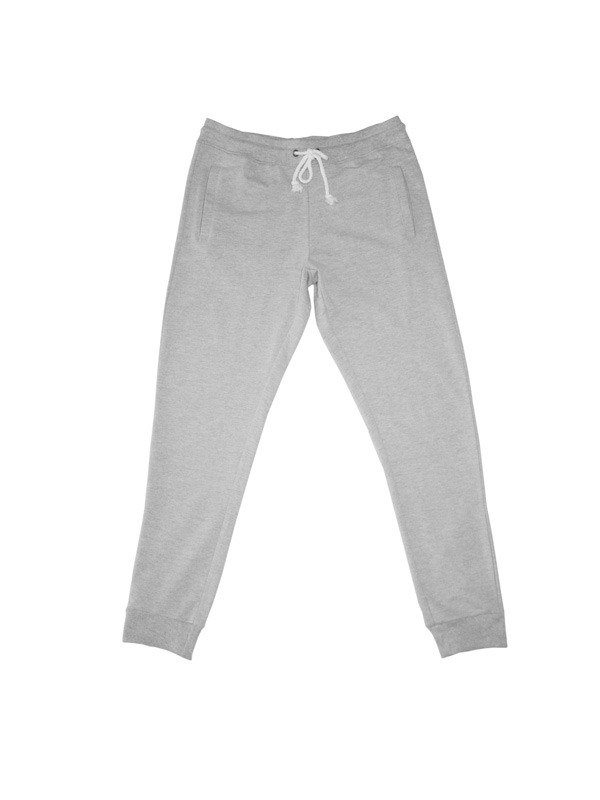 b05433cee4a6 [Picks] Bread and Boxers Lounge Pant Swedish life clothing brand trousers  beam port trousers left a number M - Designer chainloop | Pinkoi