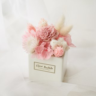 Dream Pink Love Small Party Gift