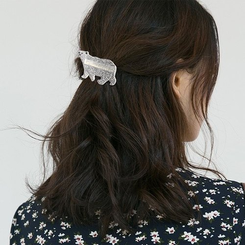 UPICK original life lovely creative animal hair band hairpin hairpin rubber band hair rope rope rope