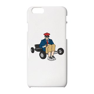 Max iPhone case