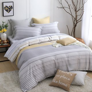 Perceptual and Rational - Tencel dual-purpose bedding package four pieces [40 100% lyocell] exclusive design models