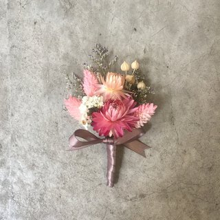 Pick up free shipping | dry brooch